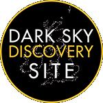 Dark Sky Discovery