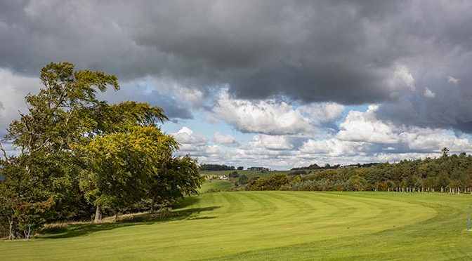 Fixtures – access the full list of events, golf and social throughout the year